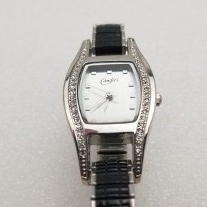 Ladies Watch by Candie's